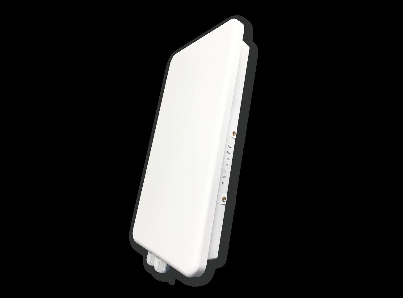 Edgecore WiFi Solution, ecCLOUD, cloud solution, centralized devices management, oap100, outdoor ap, ap, LTE