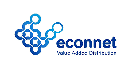 Edgecore WiFi and Econnet