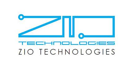 Edgecore Brunei Partner Zio Technologies