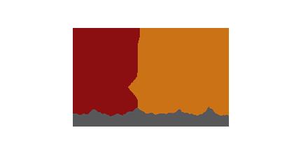 Edgecore and ICON